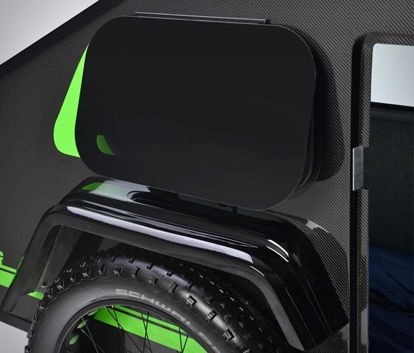 mody-bike-camper-3.jpg | Image