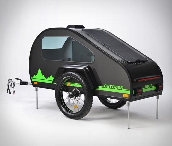mody-bike-camper-6.jpg