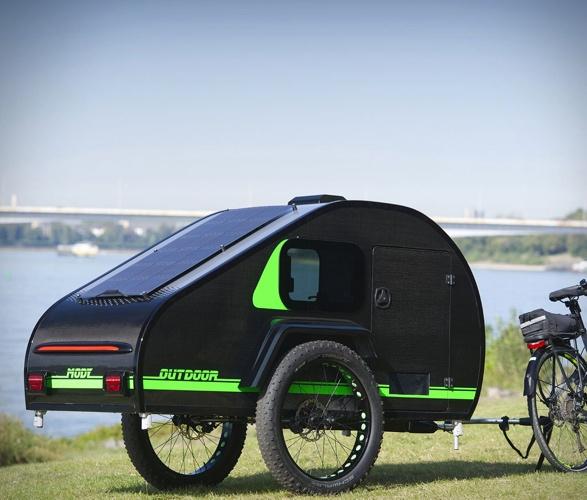 mody-bike-camper-9.jpg