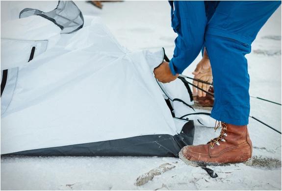 moedal-totem-backpack-tent-2.jpg | Image