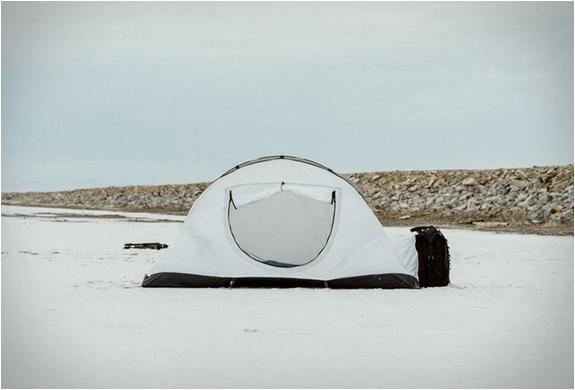 moedal-totem-backpack-tent-3.jpg | Image