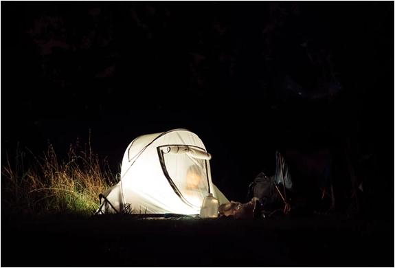 moedal-totem-backpack-tent-4.jpg | Image