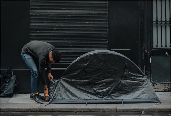 moedal-totem-backpack-tent-5.jpg | Image