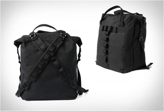moedal-totem-backpack-tent-6.jpg