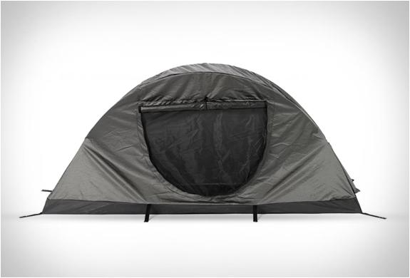 moedal-totem-backpack-tent-7.jpg