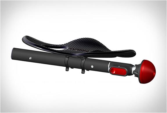 mogo-portable-upright-seat-2.jpg | Image