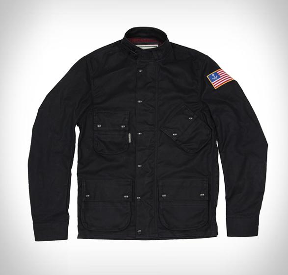 mojave-jacket-2.jpg | Image