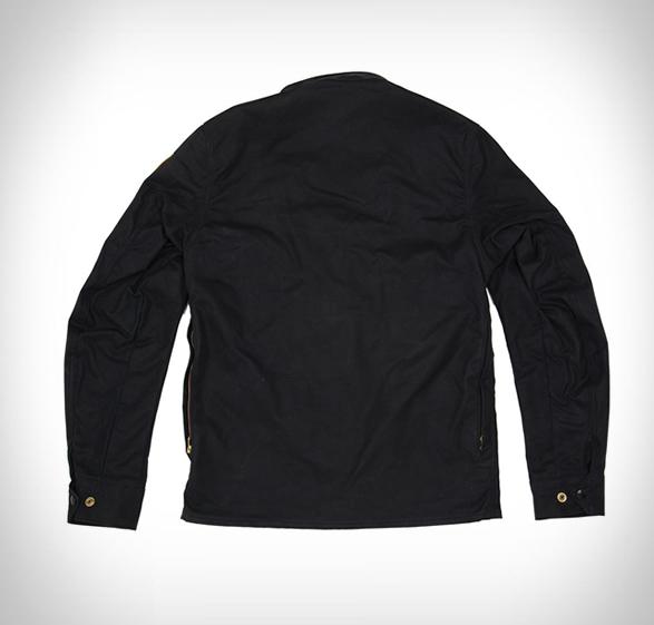 mojave-jacket-3.jpg | Image
