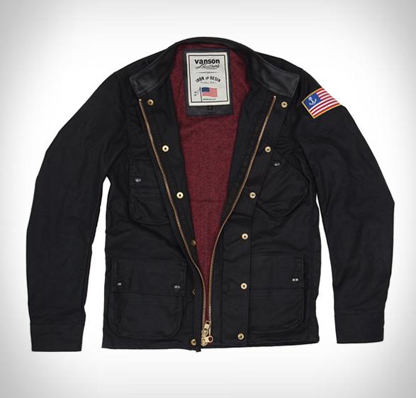 mojave-jacket-4.jpg | Image