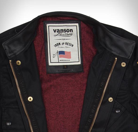 mojave-jacket-5.jpg | Image
