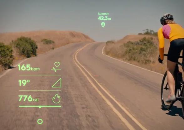 mojo-vision-smart-contact-lens-4.jpg | Image