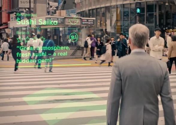 mojo-vision-smart-contact-lens-5.jpg | Image