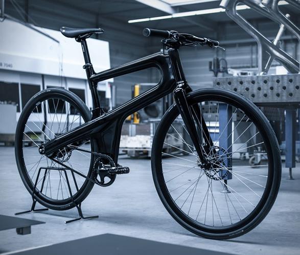 mokumono-bike-2.jpg | Image