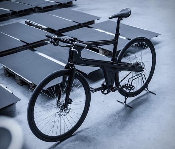 mokumono-bike-3.jpg | Image