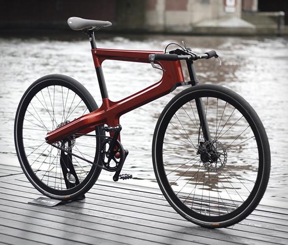 mokumono-bike-7a.jpg