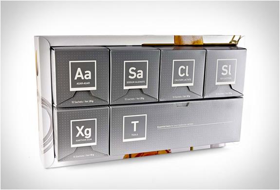 molecular-gastronomy-kit-2.jpg | Image