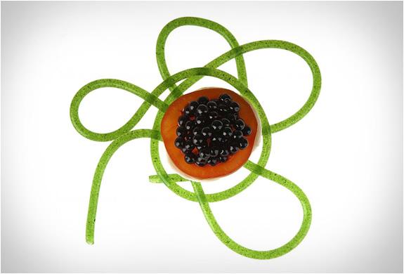molecular-gastronomy-kit-3.jpg | Image