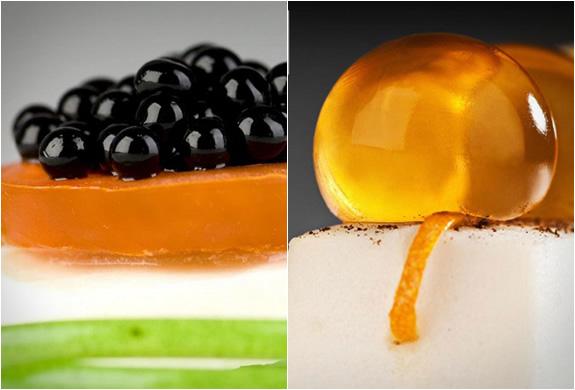 molecular-gastronomy-kit-4.jpg | Image