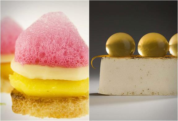 molecular-gastronomy-kit-5.jpg | Image