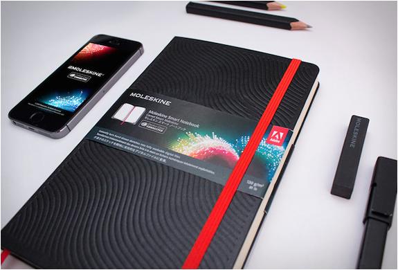 moleskin-adobe-smart-notebook-2.jpg | Image