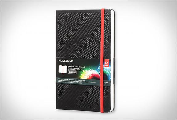 moleskin-adobe-smart-notebook-3.jpg | Image