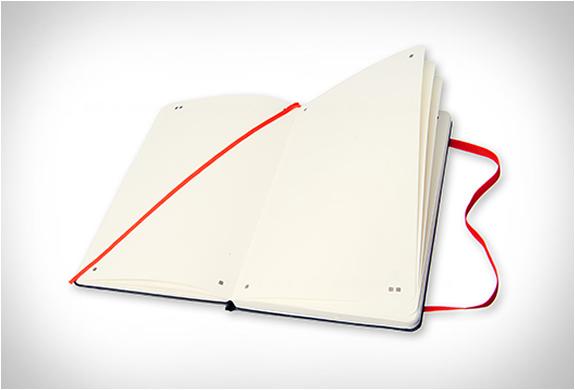 moleskin-adobe-smart-notebook-4.jpg | Image