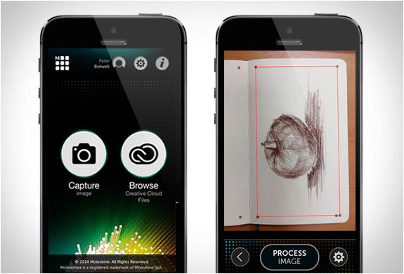 moleskin-adobe-smart-notebook-5.jpg | Image