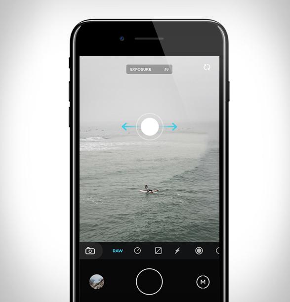 moment-camera-app-2.jpg | Image