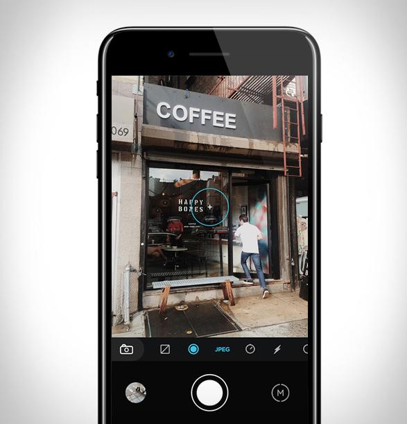 moment-camera-app-3.jpg | Image
