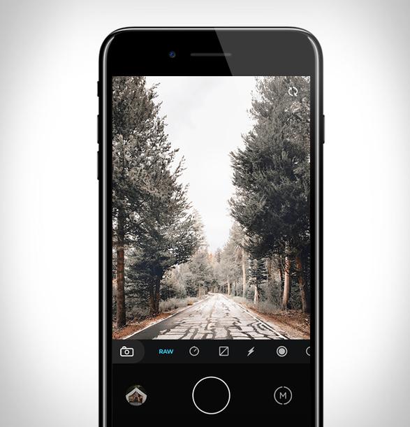 moment-camera-app-4.jpg | Image