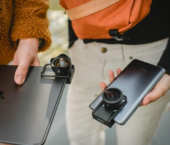 moment-lens-mount-clip-4.jpg | Image