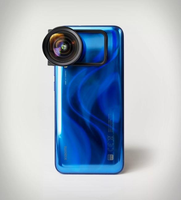moment-lens-mount-clip-5.jpg | Image