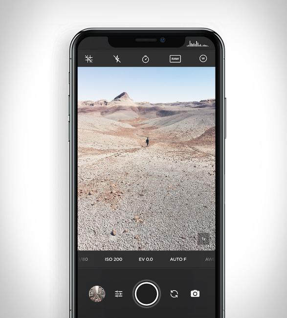 moment-pro-camera-app-3.jpg | Image
