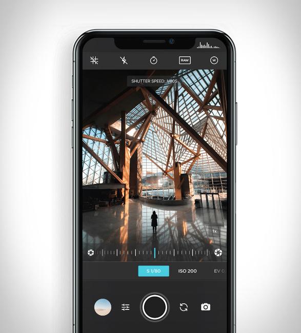moment-pro-camera-app-4.jpg | Image
