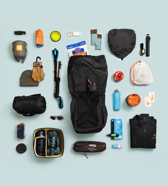 moment-strohl-mountain-light-backpack-4.jpg | Image