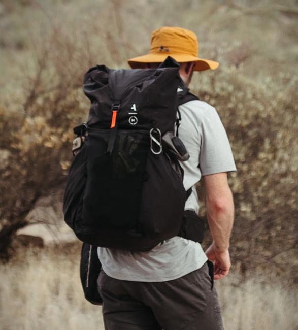 moment-strohl-mountain-light-backpack-5.jpg | Image