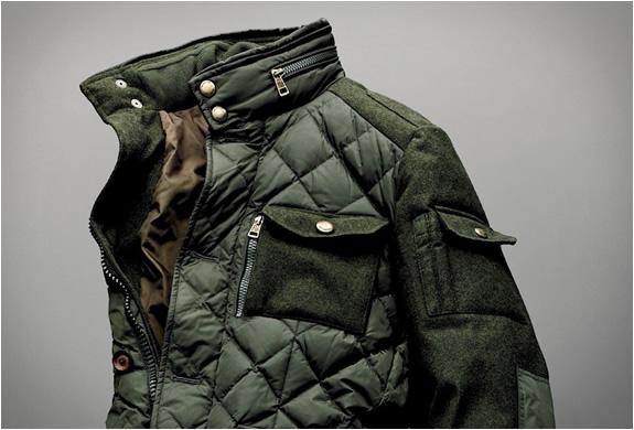 moncler coats bergdorf goodman