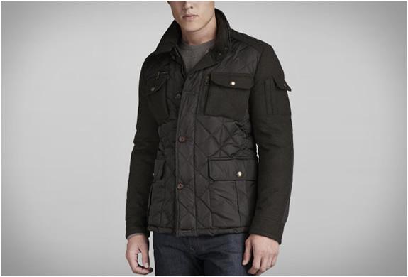 moncler-rodriguez-field-jacket-3.jpg | Image