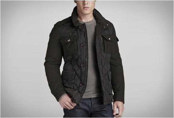 moncler-rodriguez-field-jacket-4.jpg | Image