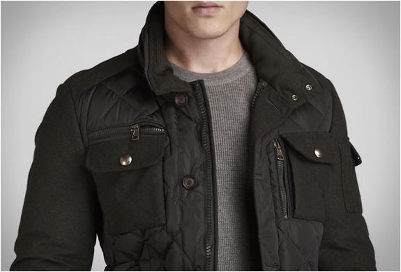 moncler-rodriguez-field-jacket-5.jpg | Image