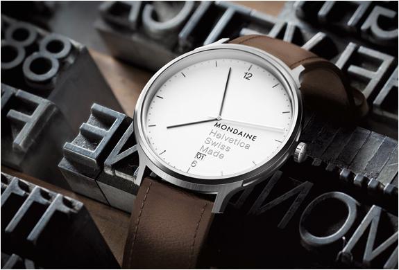 mondaine-helvetica-watch-2.jpg | Image