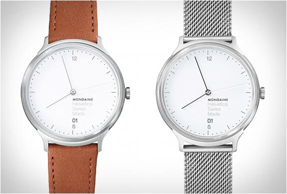 mondaine-helvetica-watch-3.jpg | Image