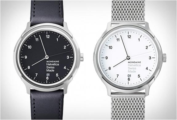 mondaine-helvetica-watch-4.jpg | Image
