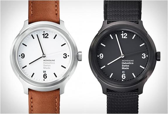 mondaine-helvetica-watch-5.jpg | Image