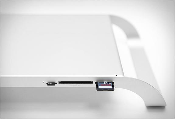 monitormate-4.jpg | Image