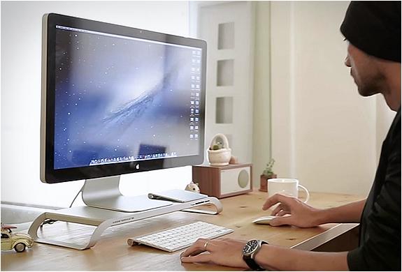monitormate-9.jpg