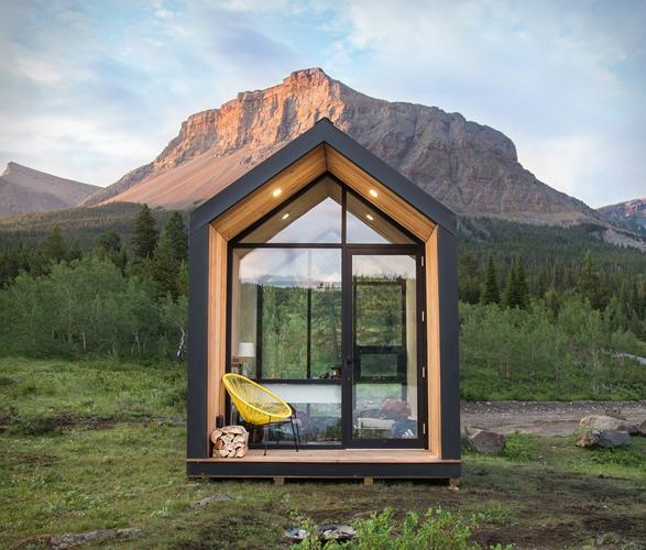 mono-cabin-2.jpg | Image