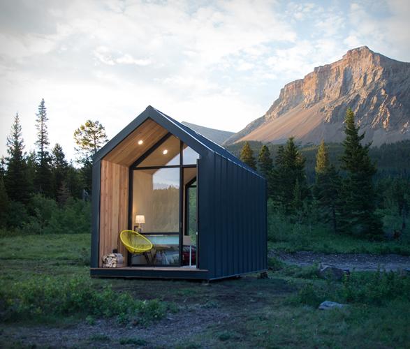 mono-cabin-2a.jpg | Image