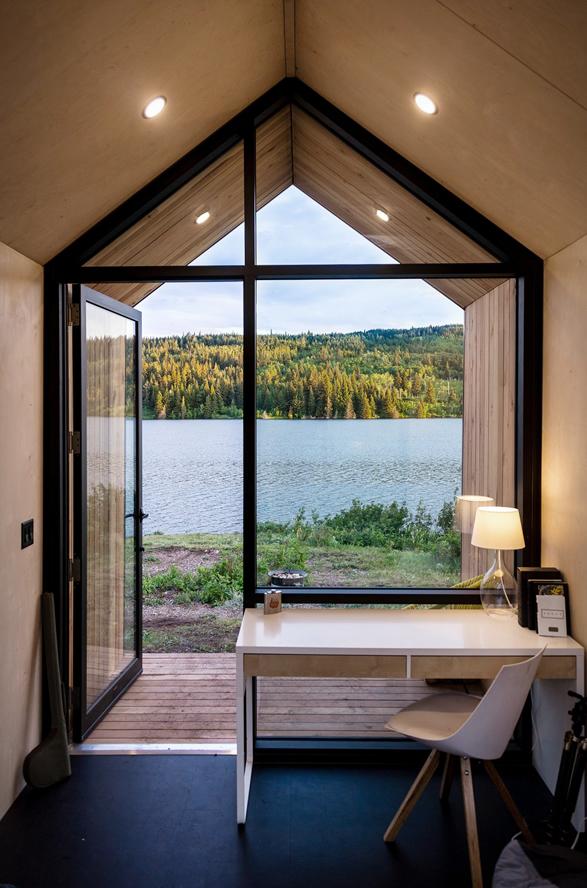 mono-cabin-3.jpg | Image