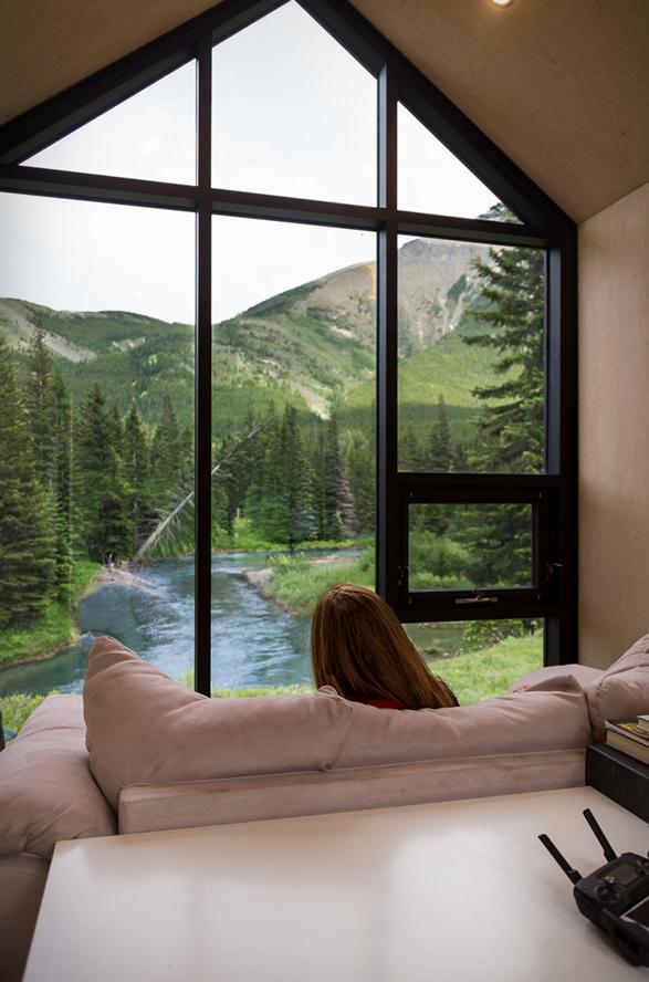 mono-cabin-3a.jpg | Image